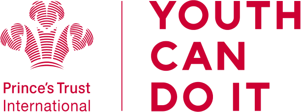 Prince's Trust International: Youth Can Do It