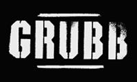 GRUBB